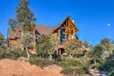 118 Pine Ridge Drive - Photo 43