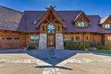 118 Pine Ridge Drive - Photo 5