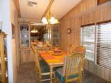 11741 Mcgee Road - Photo 6