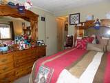 11741 Mcgee Road - Photo 9