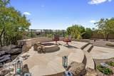 5433 Palo Brea Lane - Photo 40
