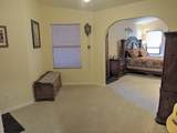 14634 35TH Place - Photo 21