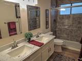 14634 35TH Place - Photo 25