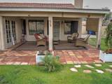 14634 35TH Place - Photo 27