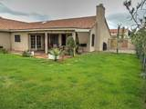 14634 35TH Place - Photo 28