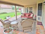 14634 35TH Place - Photo 29