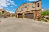 4777 Fulton Ranch Boulevard - Photo 41