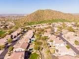 3537 Sonoran Heights - Photo 100