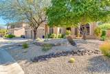 3537 Sonoran Heights - Photo 3