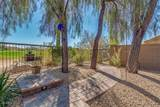 3537 Sonoran Heights - Photo 70