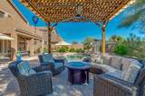 3537 Sonoran Heights - Photo 72