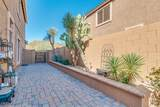 3537 Sonoran Heights - Photo 84