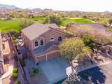 3537 Sonoran Heights - Photo 85