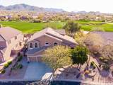 3537 Sonoran Heights - Photo 86
