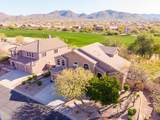 3537 Sonoran Heights - Photo 87