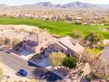 3537 Sonoran Heights - Photo 88