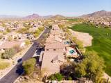 3537 Sonoran Heights - Photo 91