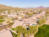 3537 Sonoran Heights - Photo 92