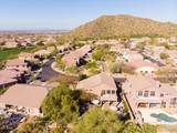 3537 Sonoran Heights - Photo 93