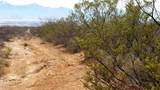 TBD Red Mountain Road - Photo 2