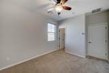 30402 Whitton Avenue - Photo 18