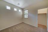 30402 Whitton Avenue - Photo 21
