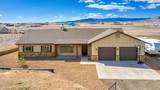 9271 Steer Mesa Road - Photo 1
