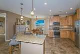 9271 Steer Mesa Road - Photo 11