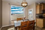 9271 Steer Mesa Road - Photo 13