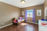 9271 Steer Mesa Road - Photo 20