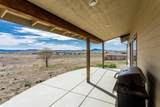 9271 Steer Mesa Road - Photo 26