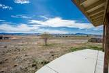 9271 Steer Mesa Road - Photo 28