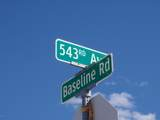 7800 543rd Avenue - Photo 1