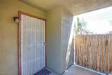 1412 La Jolla Drive - Photo 3