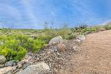 1725 Camino Del Santo - Photo 9