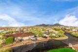 1725 Camino Del Santo - Photo 90