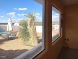 1422 Serena Drive - Photo 23
