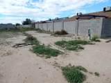 10498 Arvada Drive - Photo 6
