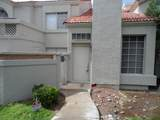 1717 Union Hills Drive - Photo 1
