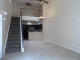 1717 Union Hills Drive - Photo 2