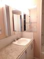 5201 Camelback Road - Photo 1