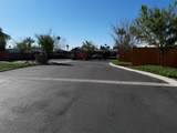 5201 Camelback Road - Photo 14