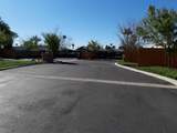 5201 Camelback Road - Photo 15