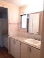 5201 Camelback Road - Photo 8