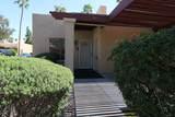 515 Saguaro Way - Photo 1