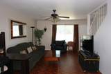 5808 Brown Road - Photo 31
