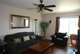 5808 Brown Road - Photo 32