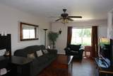 5808 Brown Road - Photo 33