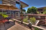 7141 Rancho Vista Drive - Photo 17