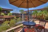 7141 Rancho Vista Drive - Photo 19